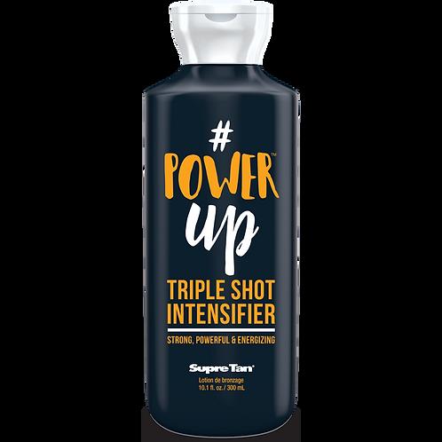 #Powerup 10.1oz