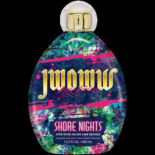 Shore Nights 13.5oz