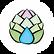 Logo-Blume-rund-weiß.png