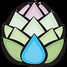 Logo-Blume.png