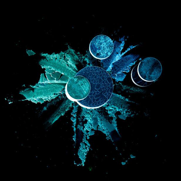 2001_Stills_MOTIV_12_5051_black.jpg