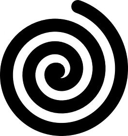 Hypnotherapy, Hypnosis, Reiki Certification School