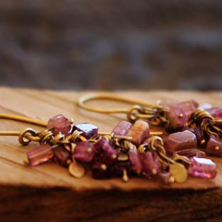 tourmaline_beads_earrings.jpg