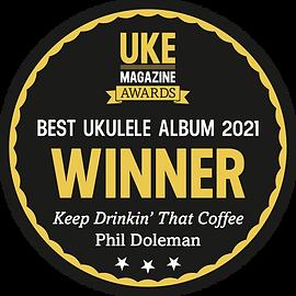 UMA-Best-Album-2021.png
