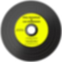 Vinyl CD for website.jpg