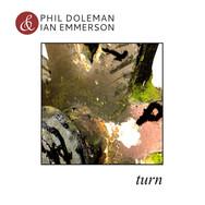 Turn - Phil Doleman & Ian Emmerson