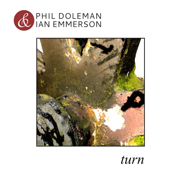 Turn - Phil Doleman & Ian Emmerson