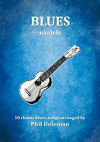 Blues Book Cover.jpg
