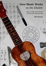 How Music Works.jpg