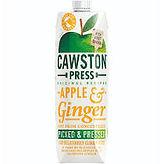 cawston press.jpg