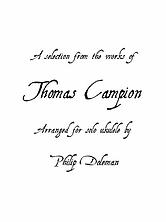 Thomas Campion.jpg