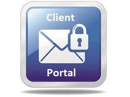 Introducing ClientPortal