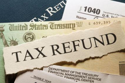 S-Corp Tax Return