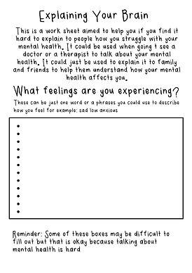 mental health worksheet.jpg
