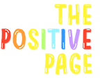 THE-POSITIVE-PAGE-NEW-LOGO-TRANSPARENT c