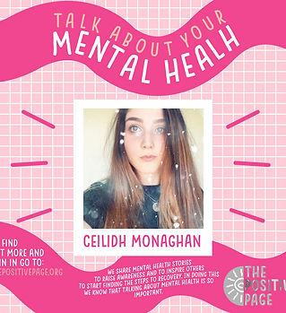 Ceilidh-Monaghan.jpg