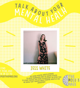 Jess-white.jpg