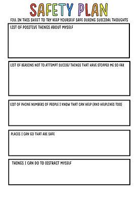Safety Plan-1.jpg
