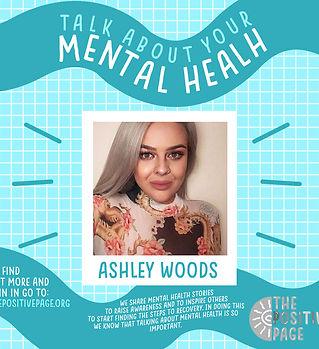 Ashley--TAYMH.jpg