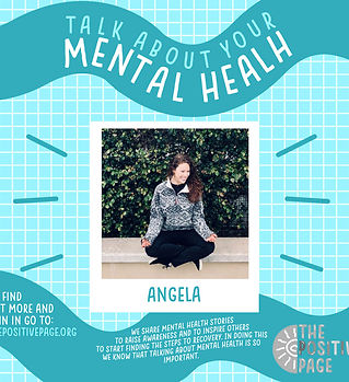 Angela--(2).jpg