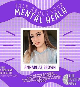 Annabelle-Brown-TAYMH.jpg