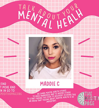 Maddie-C.jpg
