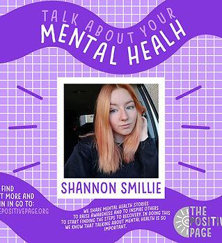 Shannon-Smillie.jpg