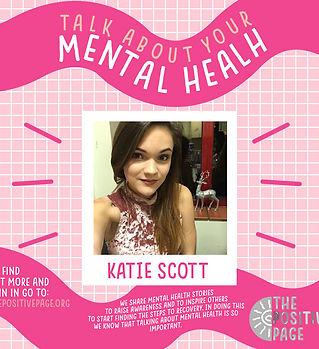 Katie-Scott.jpg