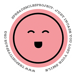 spread-a-smile-Sticker.png