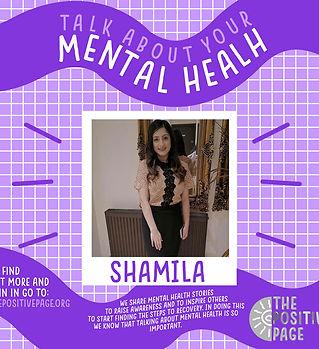 Shamila-TAYMH.jpg