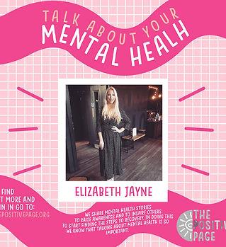 Elizabeth-Jayne.jpg