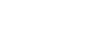 Manifest_final_icon-wordmark-rev.png