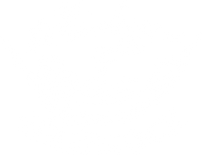 waah_logo_final_all_one-REV.png