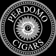 Resized_PART_1623375316027_Perdomo_Cigars_Company_Logo_Gray.png