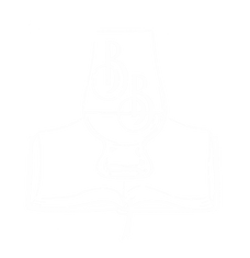 Bourbon and the Bible logo-REV.png