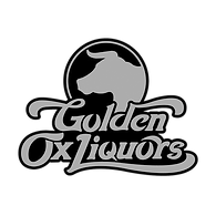 _golden ox normandy profile-GRAY.png