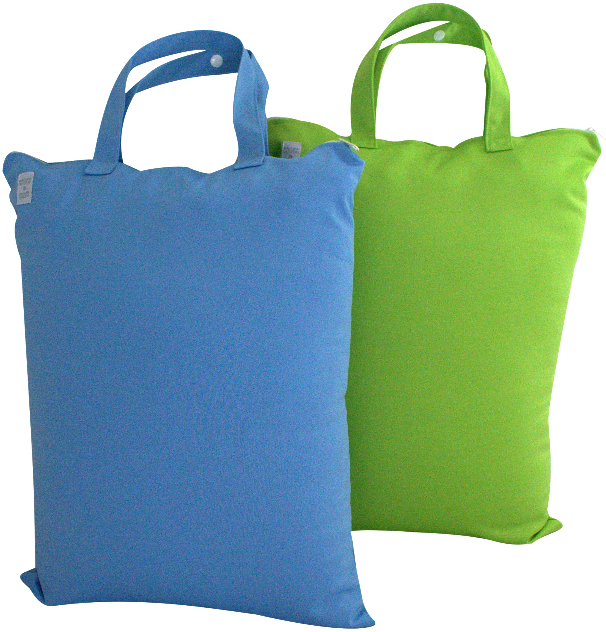 blue_green_this_one
