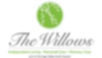 WillowsHVS_Normal-Logo19-768x436.png