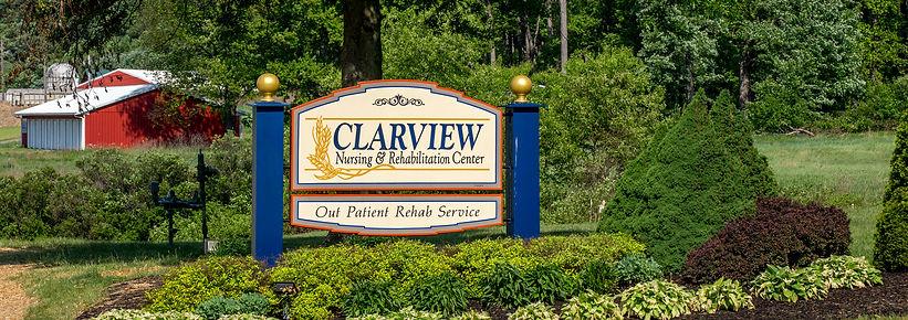 Clarview,Rehab.jpg
