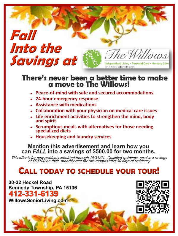 WillowsFall into Savings.September 2021.jpg