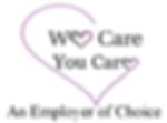 WeCareYouCare_logowStatement.PNG