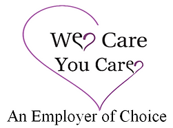 Clarview Nursing, An Employer of Choice