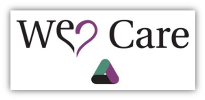 we-care-300x147.png