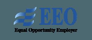 EEOC Logo.png