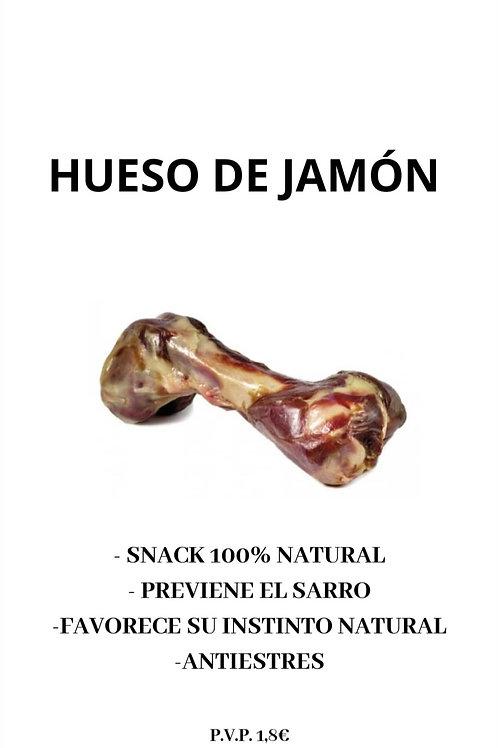 HUESO JAMÓN