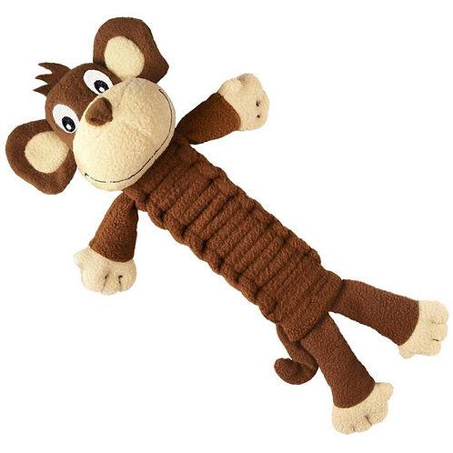 kong bendeez monkey
