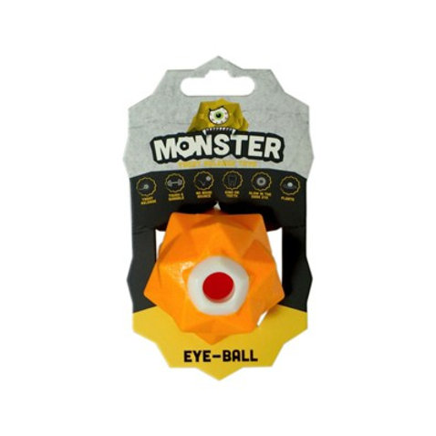 MONSTER EYE BALL