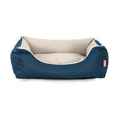 sofa-cama-con-cremallera-hard-crudo-azul