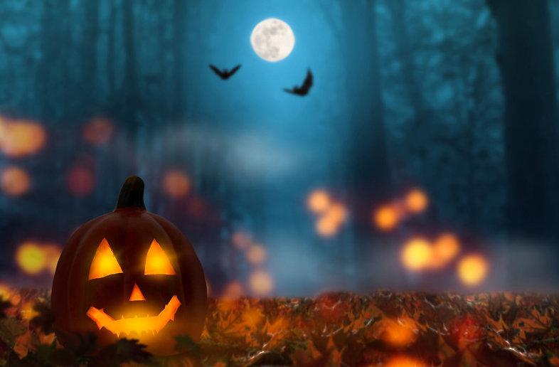 halloween_0.jpg