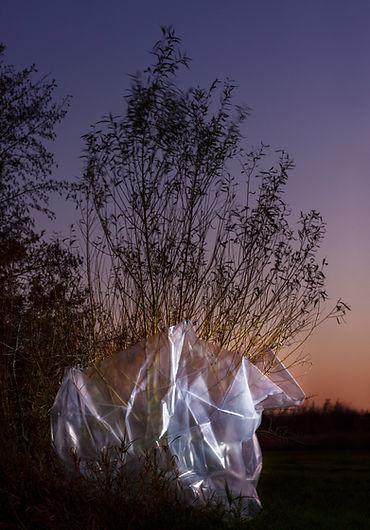 Jessica Nap Photography Fine Art Stilllife Set Design Creative Landscape Golden Hour